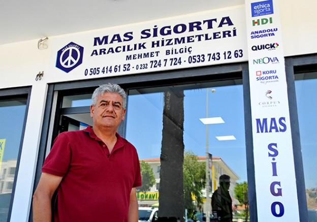 MAS Sigorta, sigorta indirimini kalıcı yaptı
