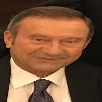 Ali Rıza Saysen