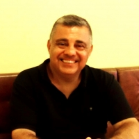 Op. Dr. Atıl Birol